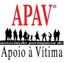 estaapavq.png