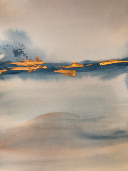 watercolorlandscapes2