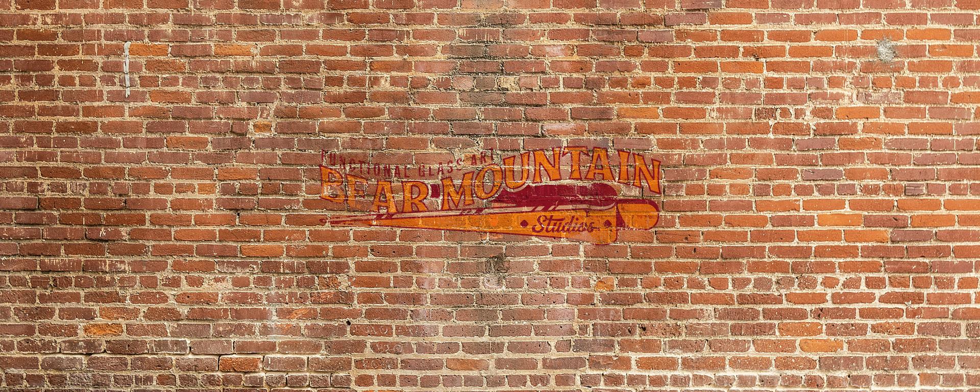 BEAR MOUNTAIN STUDIOS