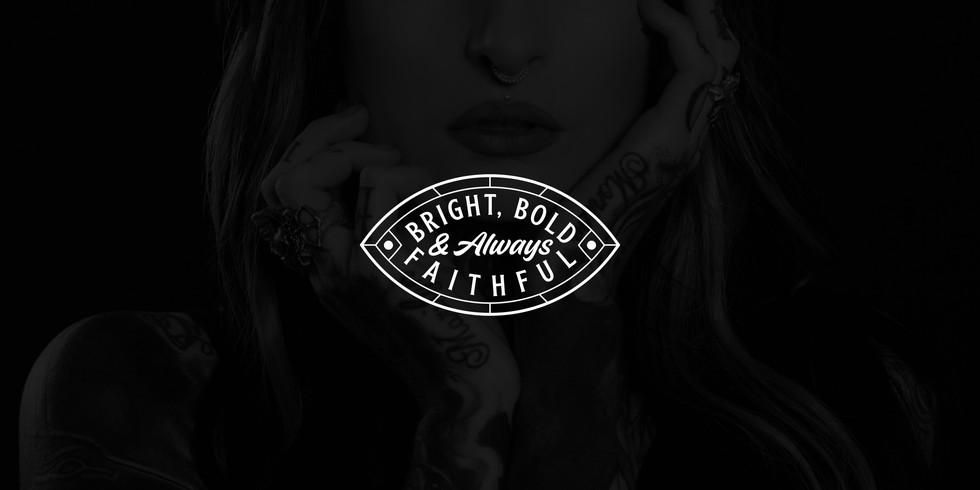 Old Faithful Tattoo - Mock Up -Bright.jp