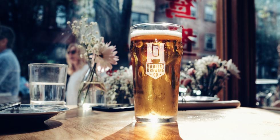 Habitat Brewing - Beer Glass.jpg