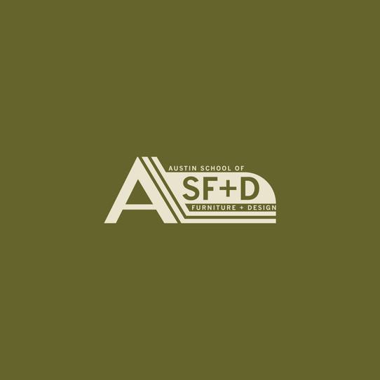 ASFD - SPLIT A