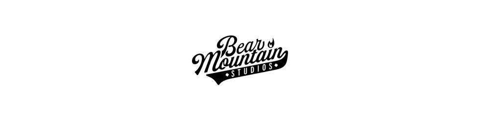 Bear Mountain - Logo.jpg
