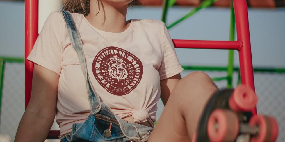 Bear Mountain - Badge - Shirt.jpg