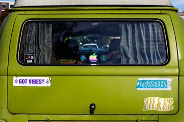 Zilker Bumper Sticker - Mock.jpg
