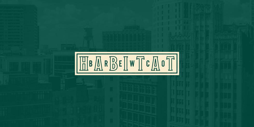 Habitat Brewing - Logo.jpg