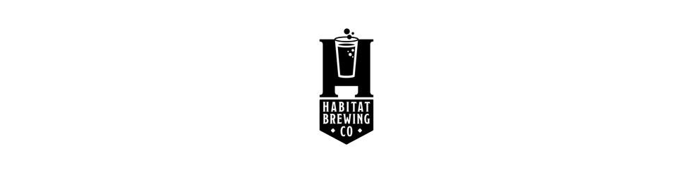 Habitat Brewing - Logo - 2.jpg