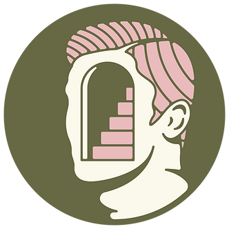 stairs face - Update-Transparent-2.png