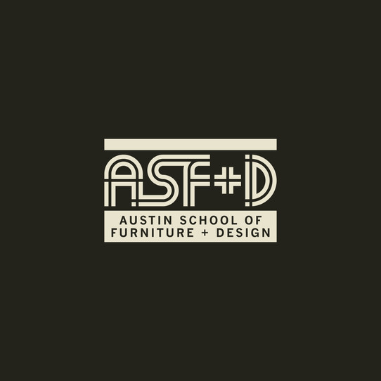 ASFD - CONNECT