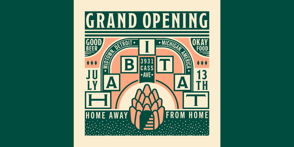 Habitat Grand Opening - Dribbble.jpg