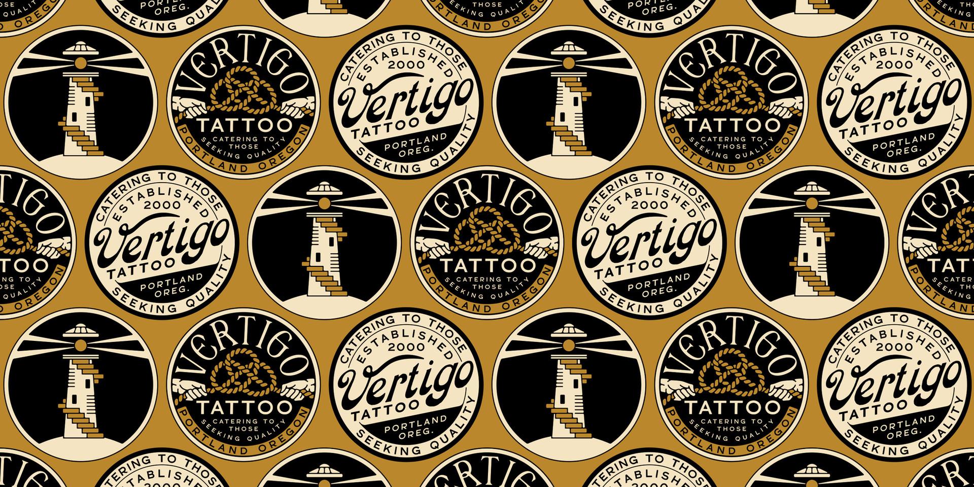 Vertigo Tattoo - Branding - Shre-2-6.jpg