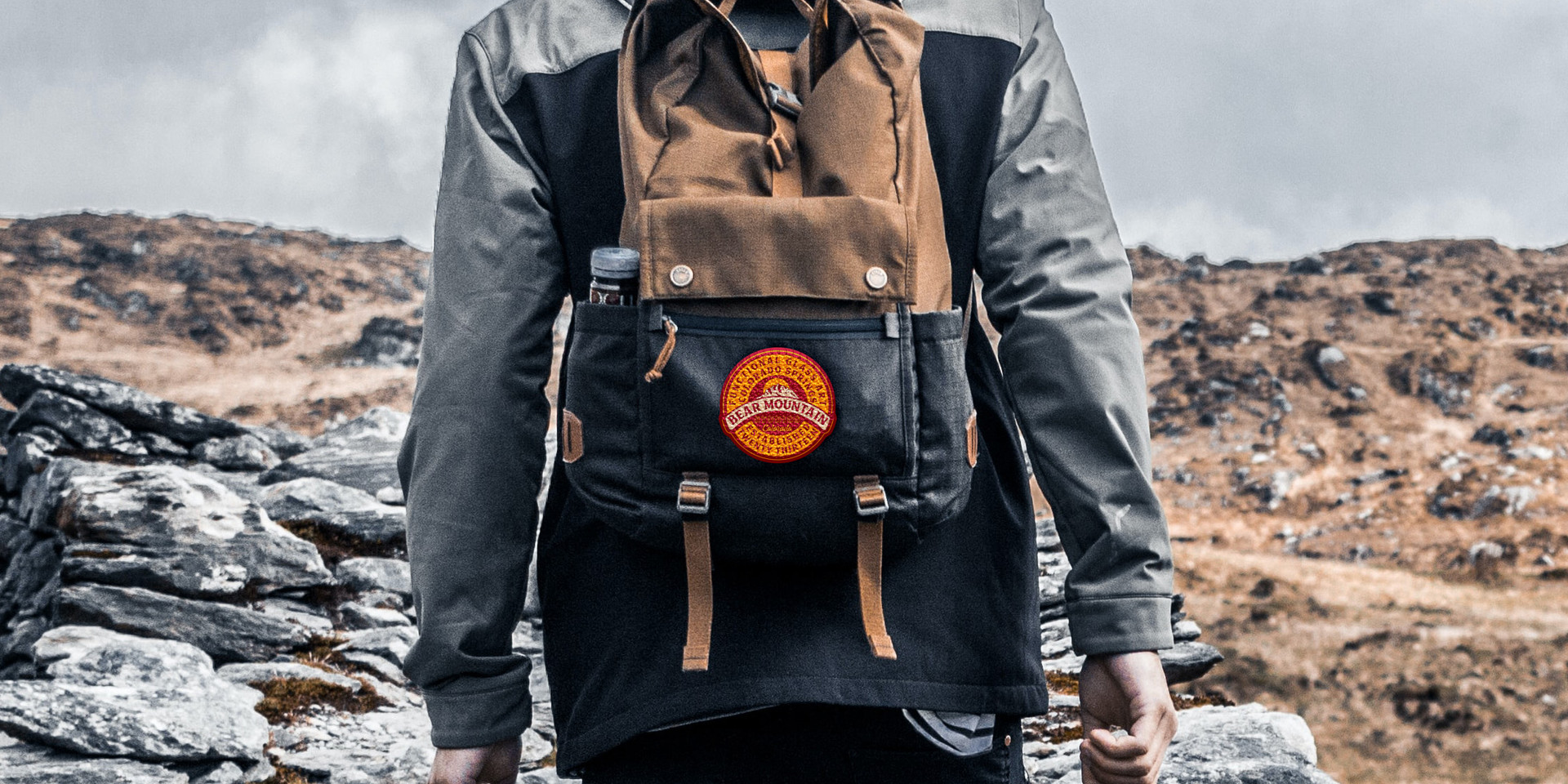 Bear Mountain - Badge - Patch.jpg