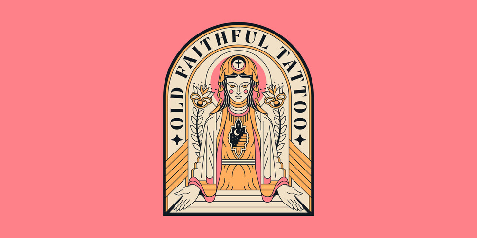 Old Faithful Tattoo - Main Graphic.jpg