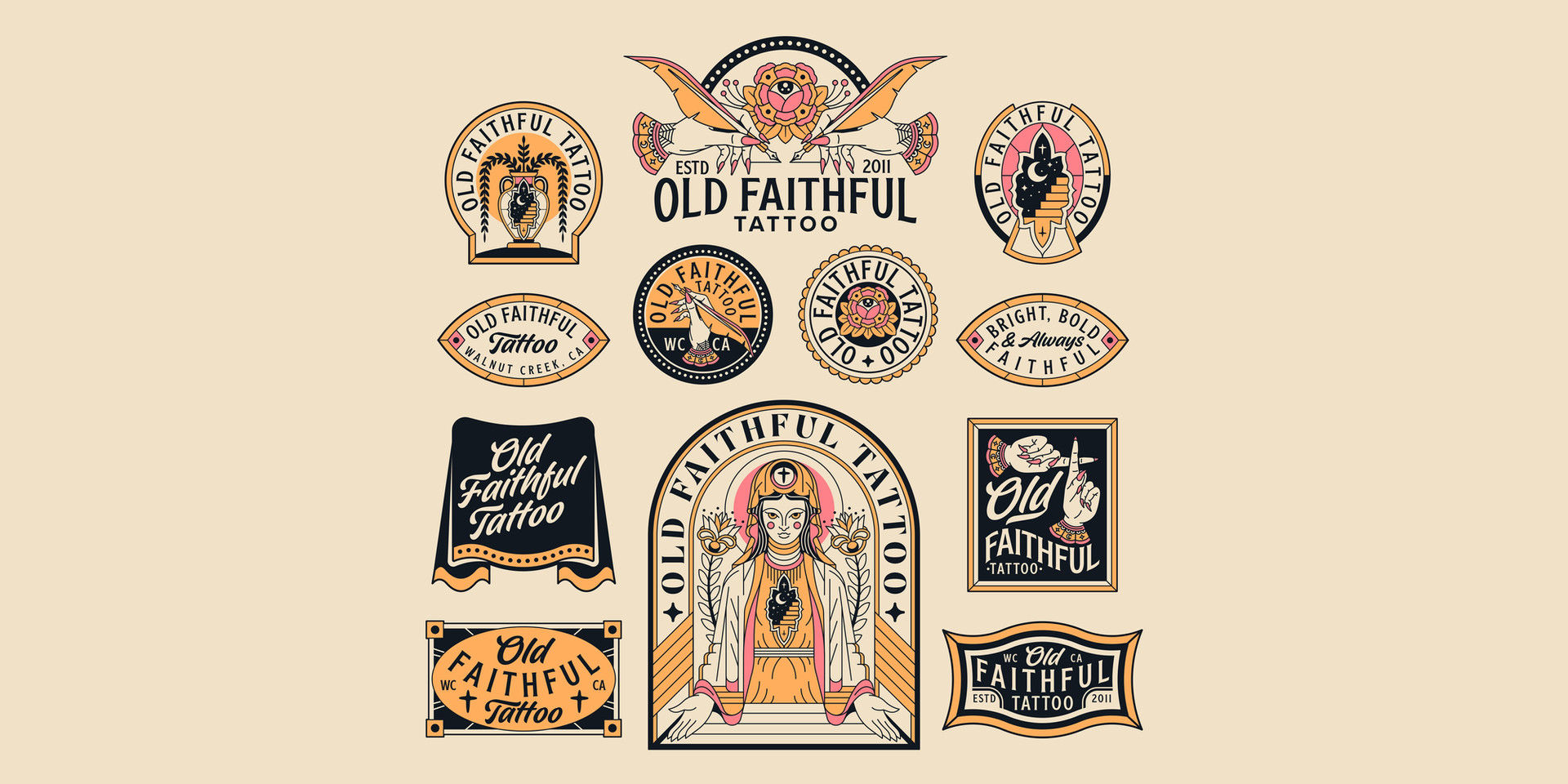 Old Faithful Tattoo - Full Set-1.jpg