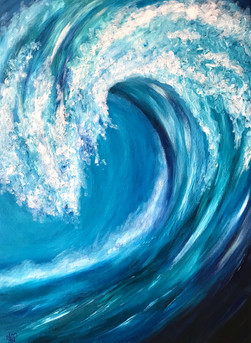 Oceanic Force