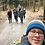 Thumbnail: Team-Erlebnistour