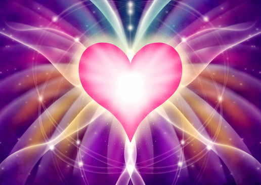 Unlocking The Heart Codes