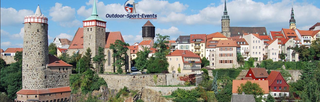 CityTour - Erlebnis Bautzen