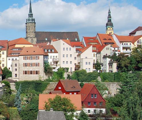 AltstadtTour - Erlebnis Bautzen