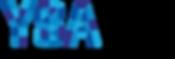 ysa-logo-large.png