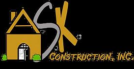 ASK Construction Inc Logo.png