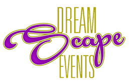 dreamscape events logo transparent.png