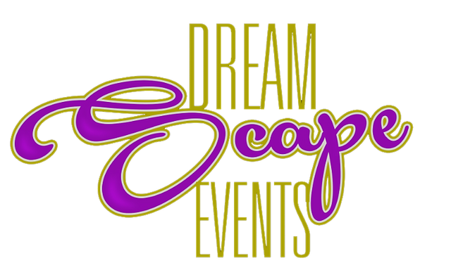 Dreamscape Events Mother's Day Brunch