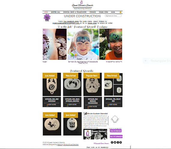 Website QNS.PNG