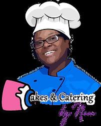 Chef Nea Toon Logo.png
