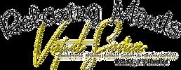 RMVS Logo 2019 rect.png
