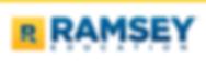 Ramsey Education logo.png