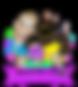 RMA Logo Circle Photos 2019.png