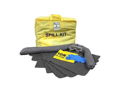 5 Gallon Compact Truck Universal Spill Kit