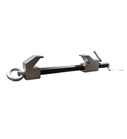 019-4009-Stationary-Beam-Anchor.png