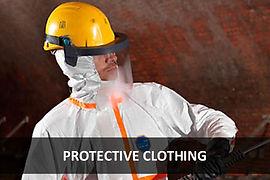 PROTECTIVE PROTECTION.jpg