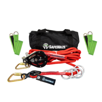 019-8012-019-8015-4-Person-Rope-HLL-Kits