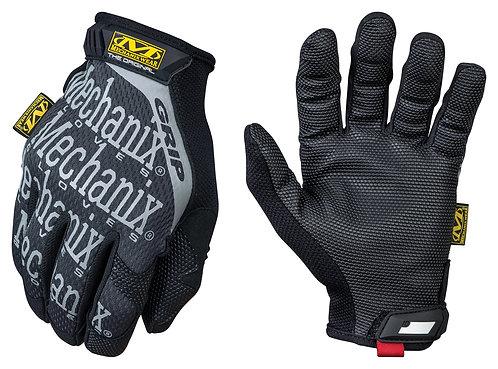 Mechanix Wear X-Large Black