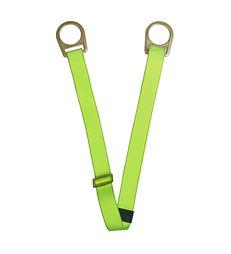FS812-Adjustable-Cross-Arm-Strap.jpg