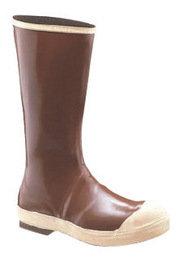 Servus  By Honeywell Size 13 Neoprene III   Neoprene Boots