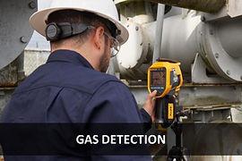 GAS DETECTION.jpg