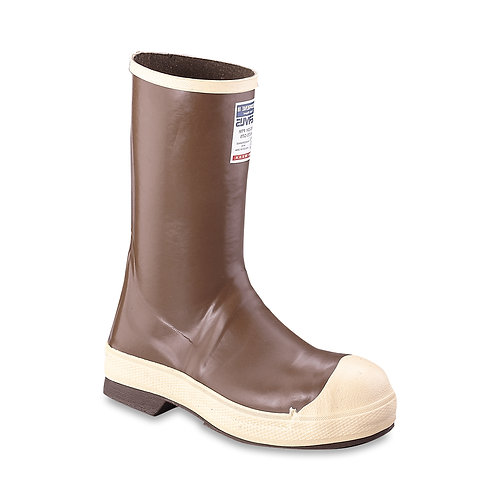 Servus  By Honeywell Size 12 Neoprene III   Neoprene Boots