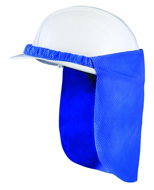 OccuNomix Blue Miracool  PVA Neck Shade