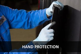 HAND PROTECTION.jpg
