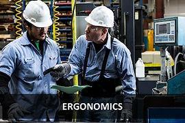 ERGONOMICS.jpg