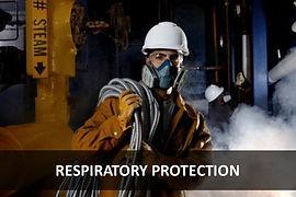 RESPIRATORY PROTECTION.jpg