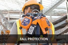 FALL PROTECTION.jpg