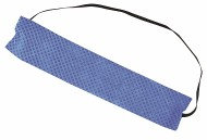 OccuNomix Blue Miracool  PVA Sweatb & With Elastic Band
