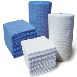 Dimpled-white-blue-pads-rolls.png