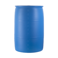 download-free-png-water-barrel-55-gallon