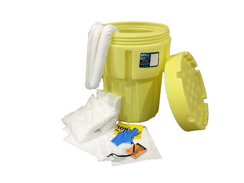 65 Gallon Oil Only Spill Kit